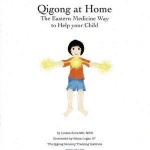 qigong at home