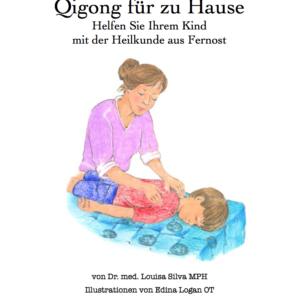 Qigong fur zu Hause