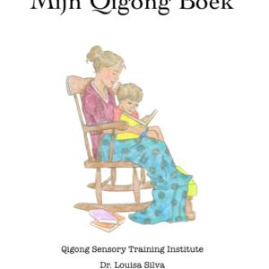 Mijn Qigong Boek