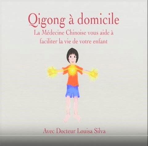 Qigong a domicile